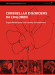 Cerebellar Disorders in Children (1907655018) cover image
