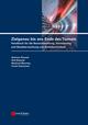 Zielgenau bis ans Ende des Tunnels: Handbuch für die Bauvorbereitung, Vermessung und Bauüberwachung von Schildvortrieben  (3433605718) cover image