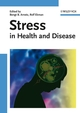 Stress in Health and Disease (3527312218) cover image