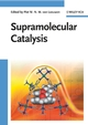 Supramolecular Catalysis (3527321918) cover image