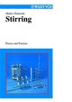 Stirring (3527612718) cover image