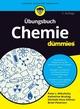 Übungsbuch Chemie für Dummies, 3. Auflage (3527810218) cover image
