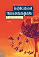 Professionelles Vertriebsmanagement: Der prozessorientierte Ansatz aus Anbieter- und Beschaffersicht, 3rd Edition (3895786918) cover image