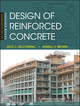 Design of Reinforced Concrete, 10th Edition (EHEP003418) cover image