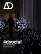 4dsocial: Interactive Design Environments (0470319119) cover image