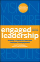 Engaged Leadership: Building a Culture to Overcome Employee Disengagement, 2nd Edition (0470933119) cover image