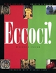 Eccoci!: Beginning Italian (0471309419) cover image