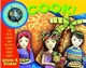 Kids Around the World Cook!: The Best Foods and Recipes from Many Lands (0471352519) cover image