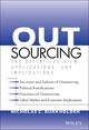 Outsourcing: The Definitive View, Applications, and Implications