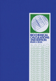 Biochemical Calculations: How to Solve Mathematical Problems in General Biochemistry, 2nd Edition (0471774219) cover image