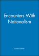 Encounters With Nationalism (0631194819) cover image