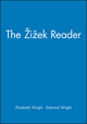 The Žižek Reader (0631212019) cover image