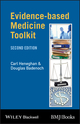 Evidence-Based Medicine Toolkit, 2nd Edition (0727918419) cover image
