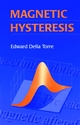 Magnetic Hysteresis  (0780360419) cover image