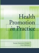 Health Promotion in Practice (0787979619) cover image