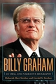 Billy Graham: A Narrative and Oral Biography (0787984019) cover image