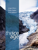 The Ice Age (1118507819) cover image