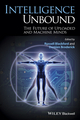 Intelligence Unbound: The Future of Uploaded and Machine Minds (1118736419) cover image