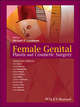 Female Genital Plastic and Cosmetic Surgery (1118848519) cover image