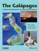 The Galapagos: A Natural Laboratory for the Earth Sciences (1118852419) cover image