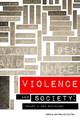 Violence and Society: Toward a New Sociology (1118942019) cover image