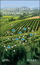 Introduction to Wireless Sensor Networks (1118993519) cover image