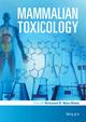 Mammalian Toxicology (1119940419) cover image