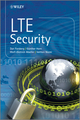 LTE Security (1119991919) cover image