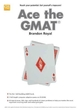 Ace the GMAT, Revised, 2nd Edition (1405163119) cover image