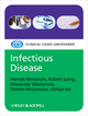 Infectious Disease: Clinical Cases Uncovered (1405168919) cover image