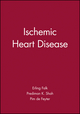 Ischemic Heart Disease (1405175419) cover image