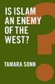 Is Islam an Enemy of the West? (1509504419) cover image