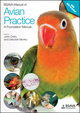 BSAVA Manual of Avian Practice: A Foundation Manual (1905319819) cover image