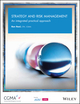 Strategy and Risk Management: An Integrated Practical Approach (1940235219) cover image