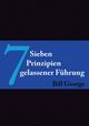7 Sieben Prinzipien gelassener Führung (3527647619) cover image