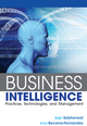 Business Intelligence (EHEP001619) cover image