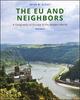The EU and Neighbors, 3rd Edition (EHEP003719) cover image