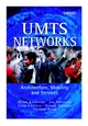 UMTS Networks: Architecture, Mobility and Services (047002481X) cover image