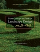 From Concept to Form in Landscape Design, 2nd Edition
