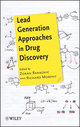 Lead Generation Approaches in Drug Discovery (047025761X) cover image