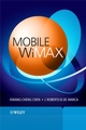Mobile WiMAX (047051941X) cover image