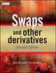 Swaps and Other Derivatives, 2nd Edition (047072191X) cover image