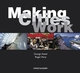 Making Cities Work (047084681X) cover image