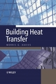 Building Heat Transfer (047084731X) cover image