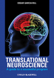 Translational Neuroscience: A Guide to a Successful Program (047096071X) cover image