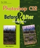 Photoshop CS2 Before and After Makeovers (047174901X) cover image
