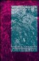 Basic Exploration Geophysics (047187941X) cover image