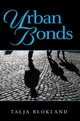 Urban Bonds (074562801X) cover image