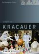 Siegfried Kracauer (074562961X) cover image