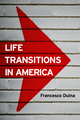 Life Transitions in America (074567061X) cover image